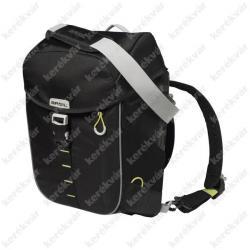 https://kerekvar.hu/media_ws/10048/2089/idx/basil-miles-daypack-leveheto-csomagtarto-taska-fekete-lime.jpg
