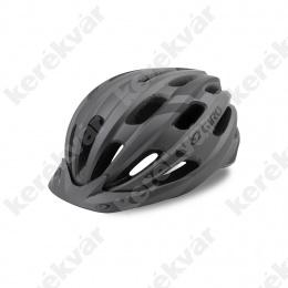 Giro Register helmet matt titan 54-61cm