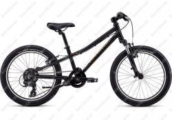 "Specialized Hotrock 20"" kerékpár 2.Kép"