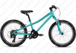 "Specialized Hotrock 20"" kerékpár 3.Kép"