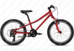 "Specialized Hotrock 20"" kerékpár 4.Kép"