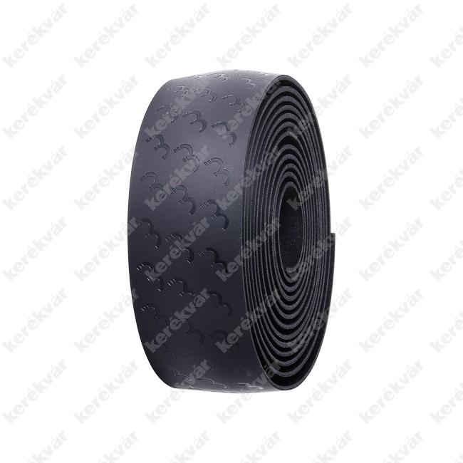 BBB Ultraribbon handlebar tape black