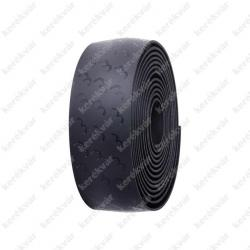 Ultraribbon handlebar tape black    Image
