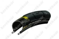 Grand Prix road 571 tyre   Image