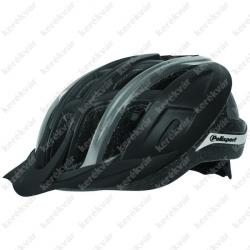 Ride In fejvédő szürke/fekete    Kép