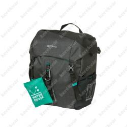 Discovery 365D táska black  egy oldalas  Image
