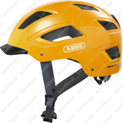 Hyban 2.0 helmet Orange   Image