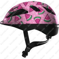 Smooty 2.0 children helmet pink    Image