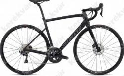 Tarmac SL6 Comp carbon bicycle black 2019   Image