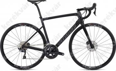 Specialized Tarmac SL6 Comp carbon bicycle black 2019