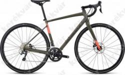 https://kerekvar.hu/media_ws/10050/2009/idx/specialized-diverge-elite-wmn-kerekpar-zold-2018.jpg