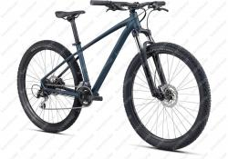 https://kerekvar.hu/media_ws/10050/2021/idx/specialized-pitch-sport-mtb-kerekpar-kek-2020.jpg