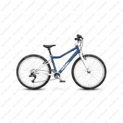 5 gyermek bicycle sötétkék 2021   Image