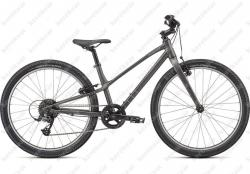 "Jett 24"" bicycle black 2022 Image"